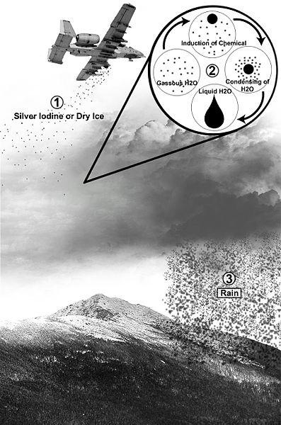 397px-Cloudseedingimagerevised
