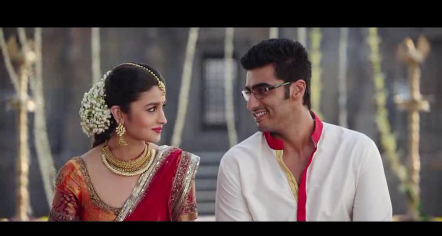 индийский фильм знакомство скачать торрент