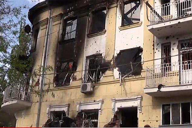 article-20140510-BoykoRu-Mariupol-GUVD