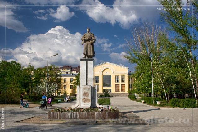 """""""Майдаунизм"""" в Волгограде: детские крестовые ходы ...: http://k2-3300.livejournal.com/298423.html"""