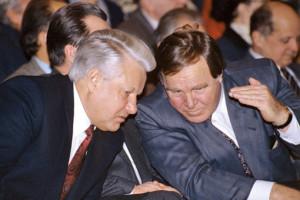 Ельцин и Полторанин.jpg