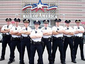 mall-cops-1-284x212