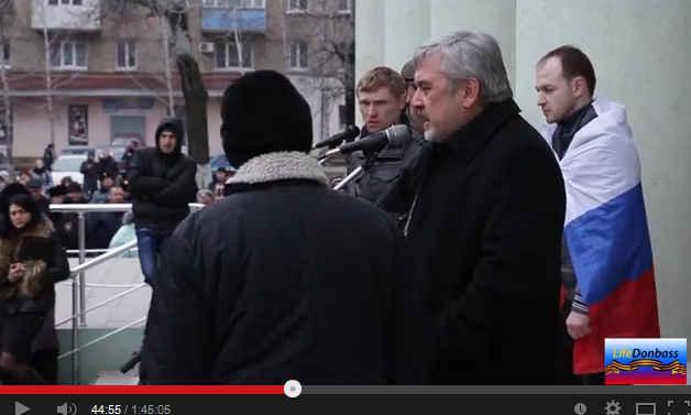 2014-03-06_044615 Карпачев и Колодий