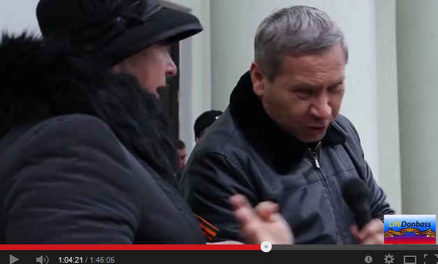 2014-03-06_045509 Еще три вопроса балаболу Лукьянову