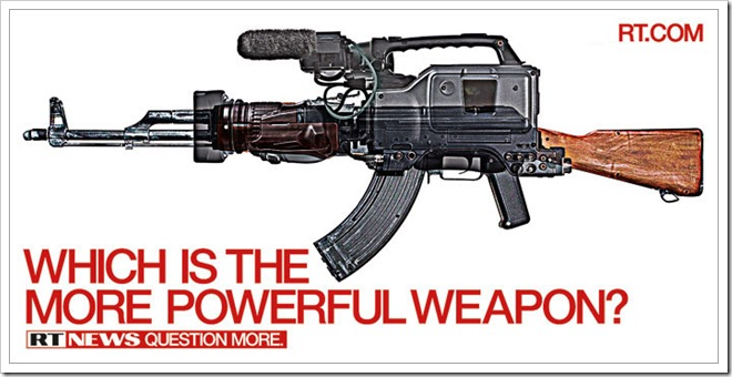 4big_Weaponposter_thumb