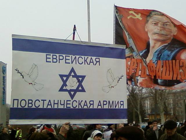 Одесса 6 марта ОГА