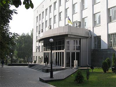 donetsk-31