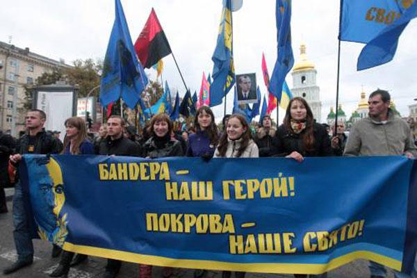 1382167318_1-ukr
