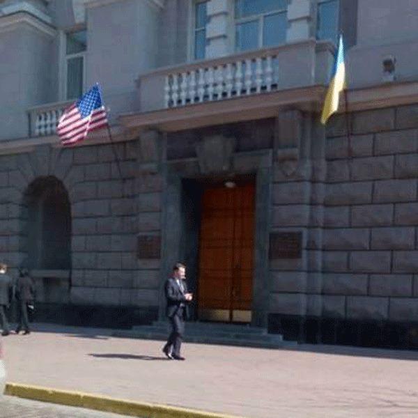 ЦРУ США уже в открытую признает, что оккупировало Службу безопасности украины 10007408_721467327903350_24999212_n