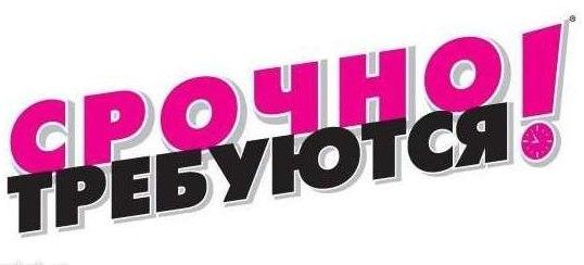 f20130810155633-r0lclrgdib8