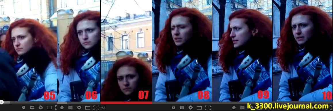 Раскадровка 5-10 красный_cr