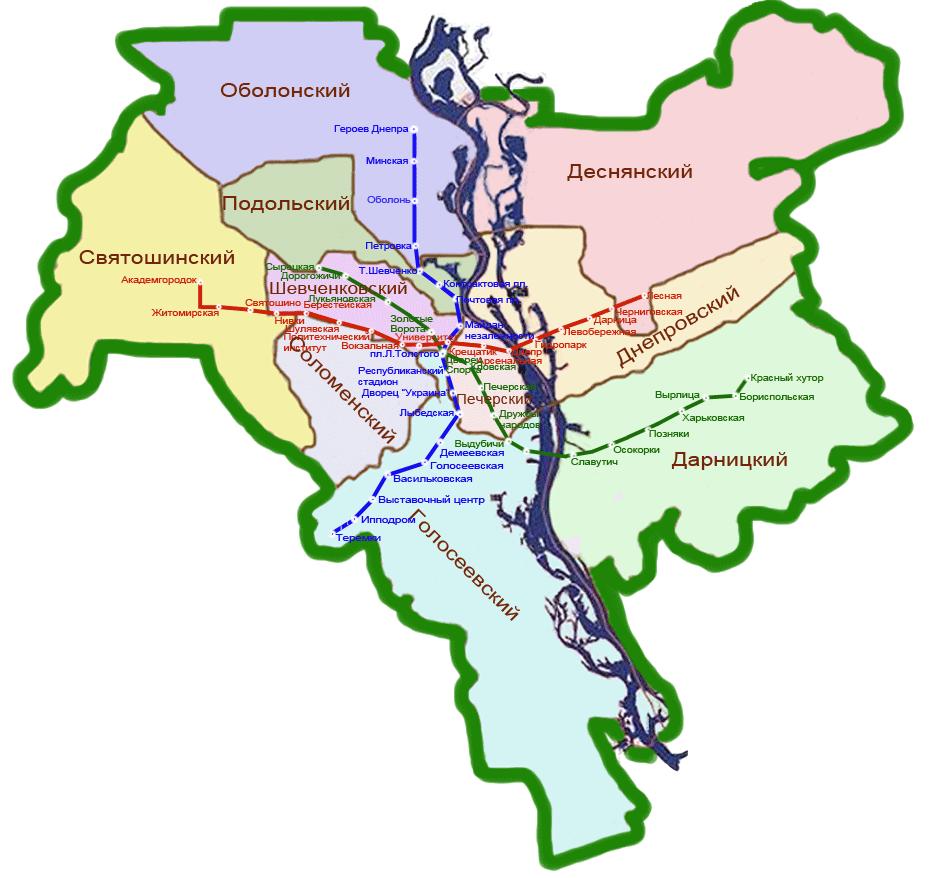 map_kiev_metro