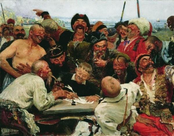 картины третьяковской: