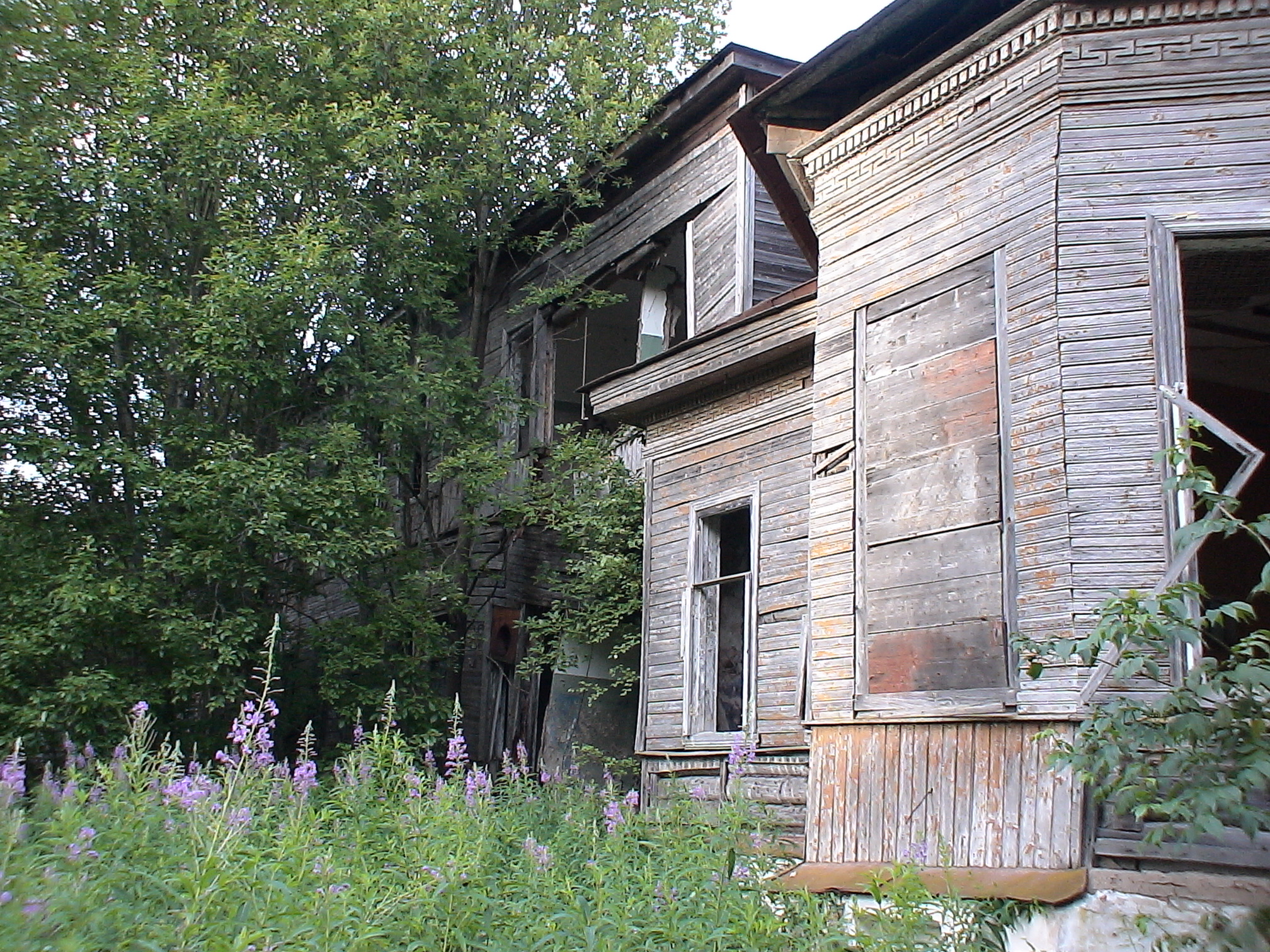 "Last August, the estate of Hannibal in Kobrin Kobrino, estate, Pushkin, here, society, last, ""Kobrino"", small river, before, childhood, burned down. Here, place, chairman, RimskyKorsakov, Rubinstein, estate, war, manor, Kobrin, practically"