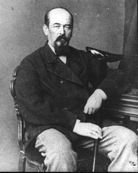6. Лев Александрович Пушкин.jpg