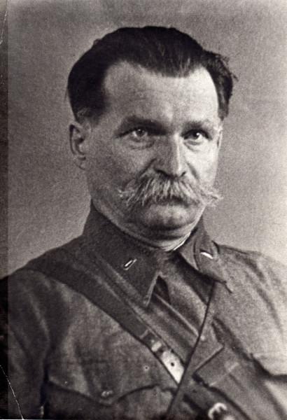 А.И. Брусов во время  войны.jpg