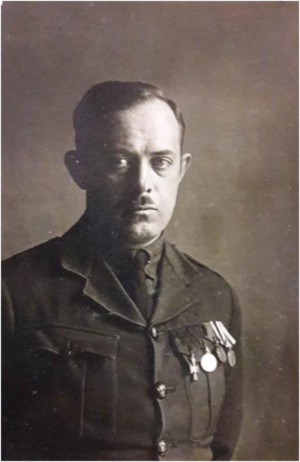 Ленид Михайлович Роттаст