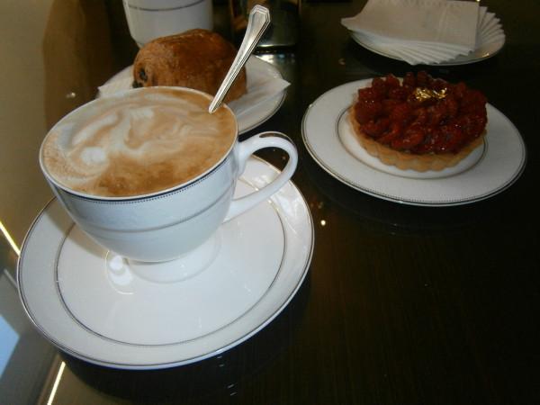 кофе_муд