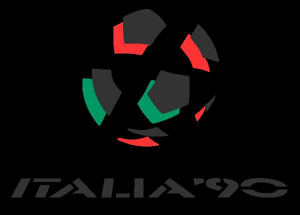 600px1990footballworldcm