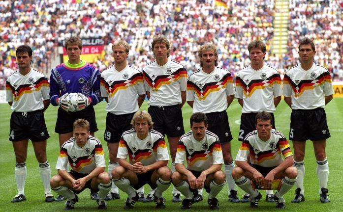 20130204120857_تیم ملی آلمان