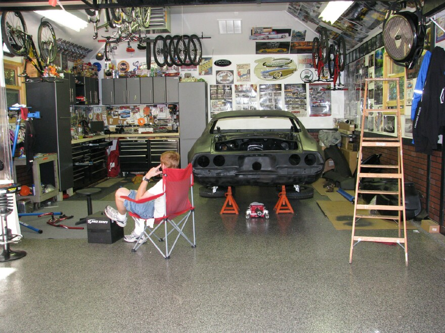 2011 08-27 2nd Chance Camaro (5)