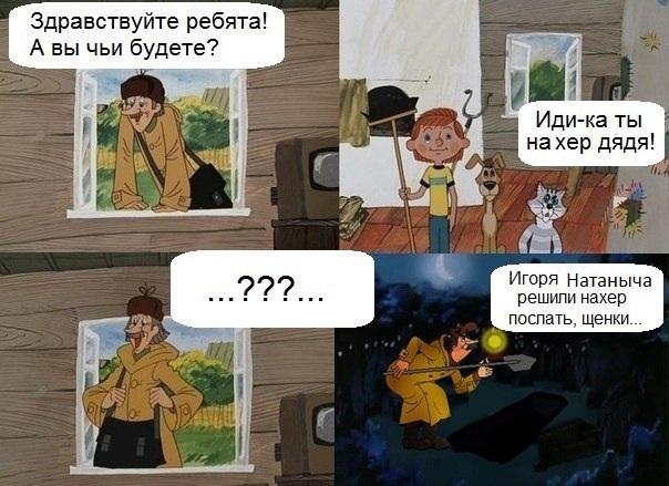 v_6MjeDiR3o