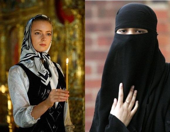 islam_women-32