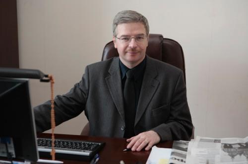 kuzichkin