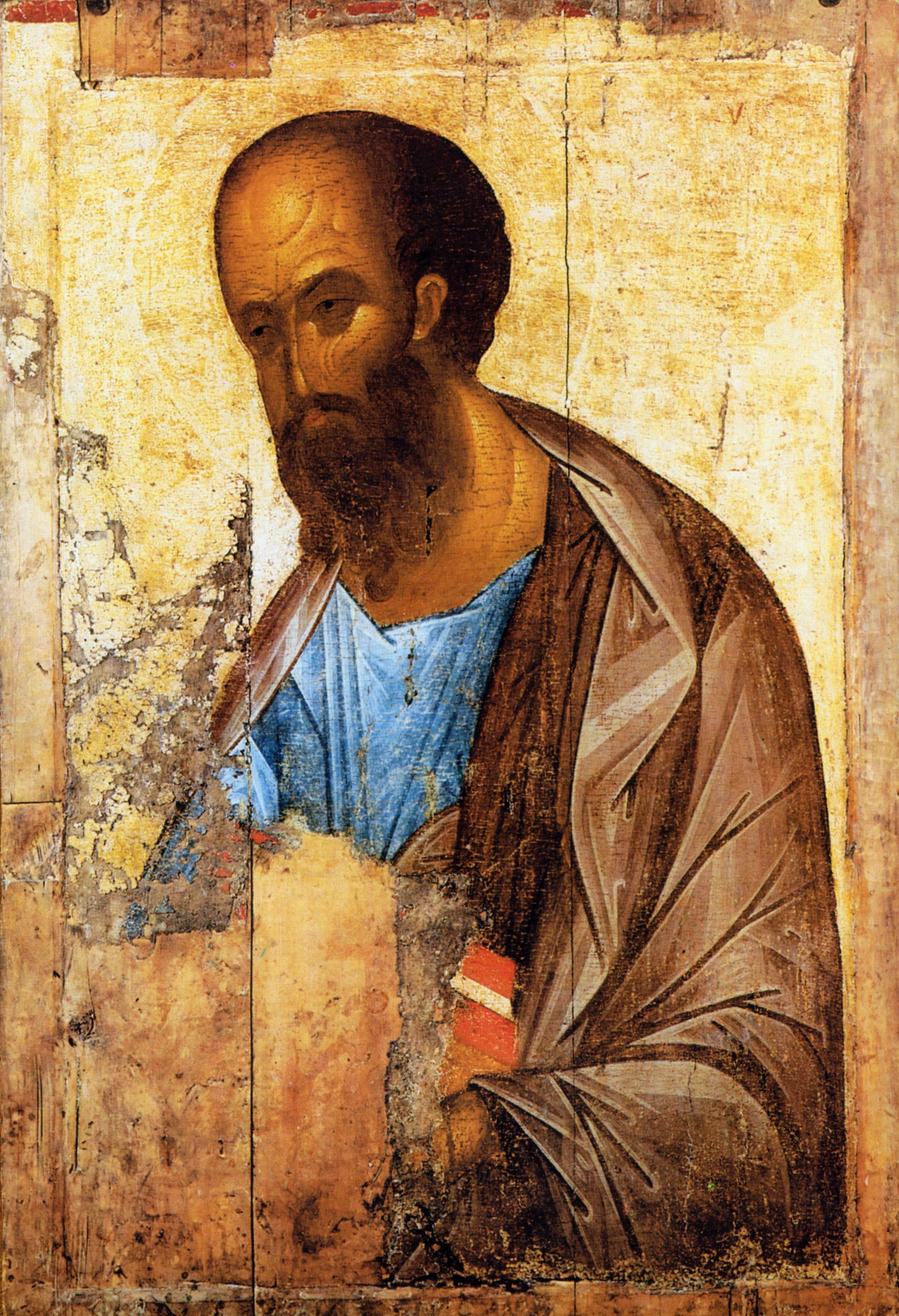 pavel_apostol-05
