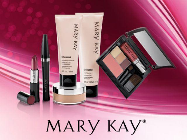 mary_kay-01