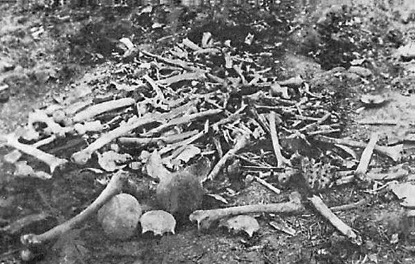 genocide-01