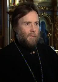 duhnovich