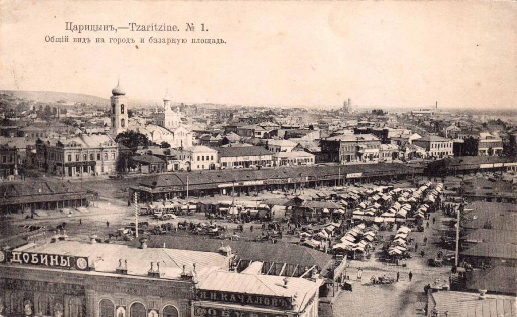stalingrad-04