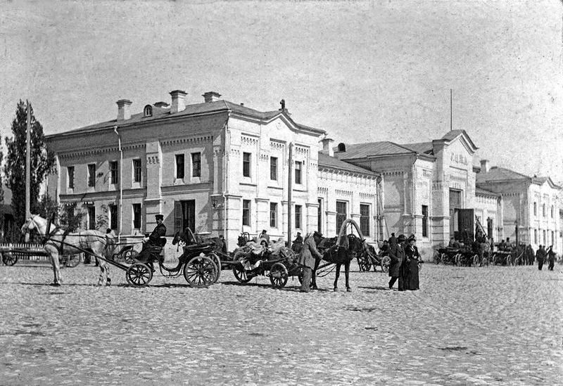 stalingrad-05