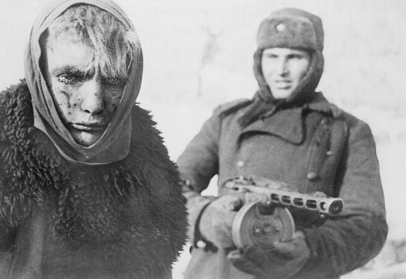 stalingrad-38
