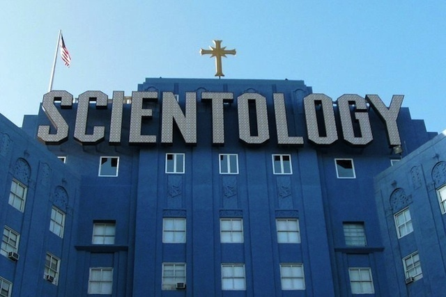 scientology-45