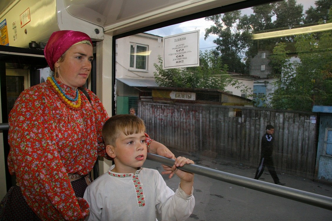 vasiliev_vecher-02