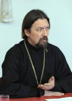 kozlov-02