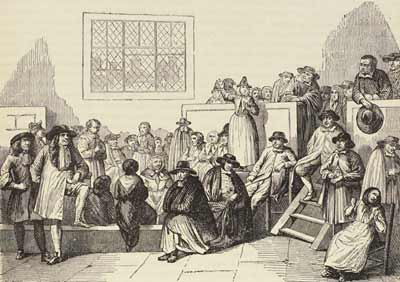 baptists-01