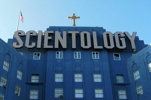 scientology-45