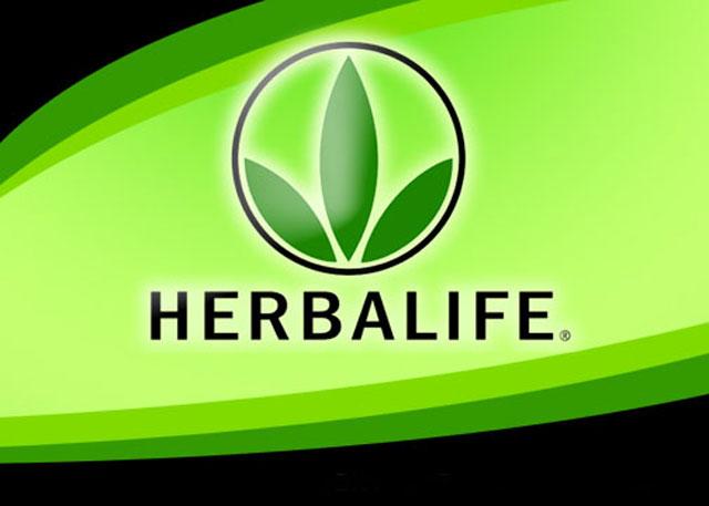 herbalife-01