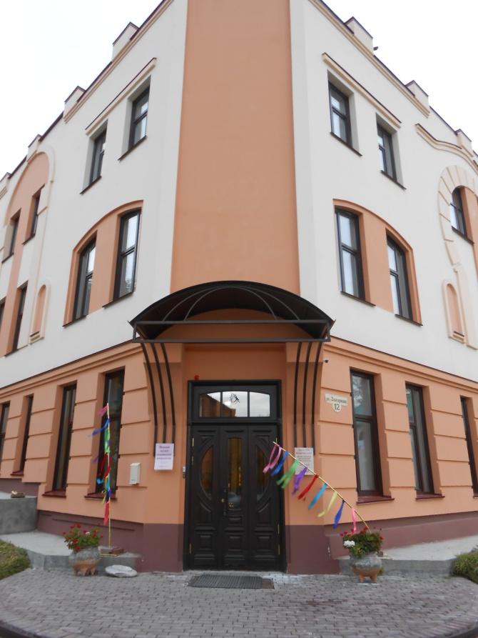 tomsk_pagan_museum-07