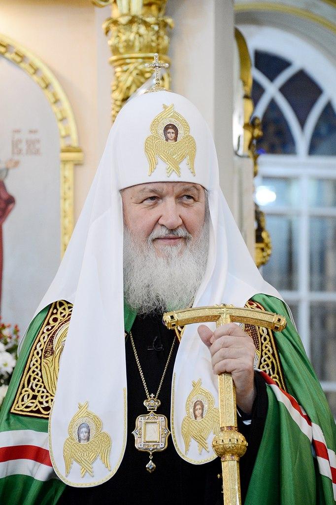 patriarh_kirill-05