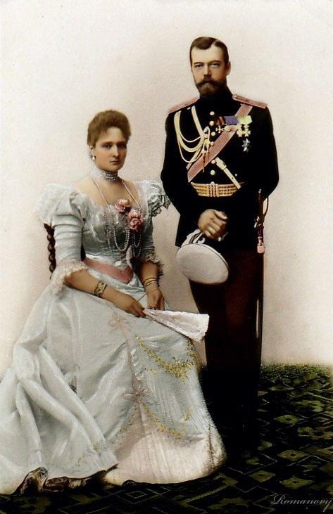 tsar_family-18