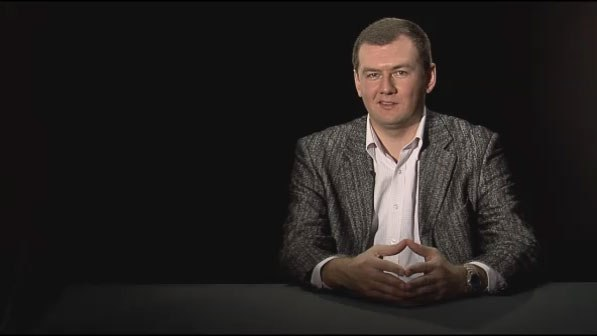 silantiev-03