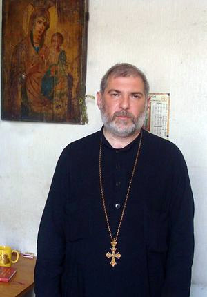tsitskishvili