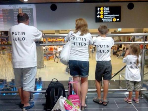 ukraina_shame-02