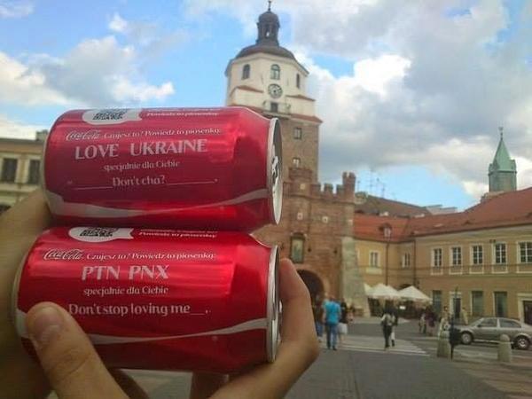 ukraina_shame-04