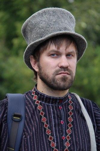 krapchunov