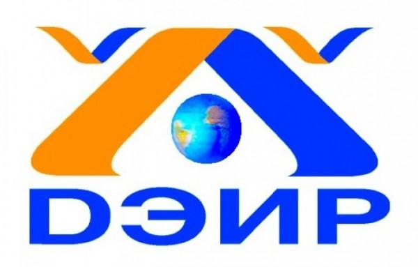 deir-06